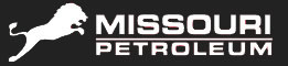 Missouri Petroleum