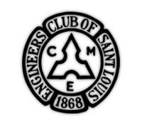 engineersclub_STL