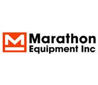 marathon_equip